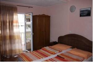 Hotel Loza 02