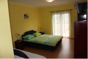 Hotel Loza 04