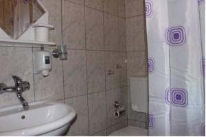 Hotel Loza 05