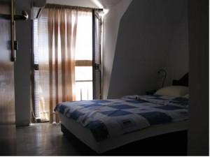 Hotel Loza 07
