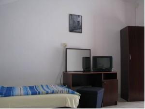 Hotel Loza 08