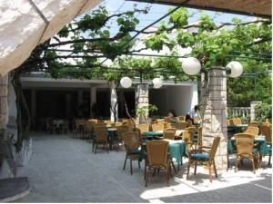 Hotel Loza 09